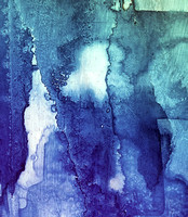 Blue Abstract series (2) (click image to open)